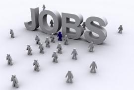 Cần biết về bảo hiểm thất nghiệp (tt)
