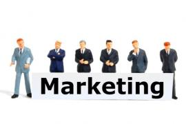Marketing có luôn đem lại hiệu quả