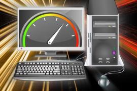 5 bước tăng tốc máy tính chạy chậm (phần 2)