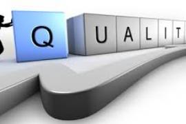 Vai trò của chất lượng sản phẩm