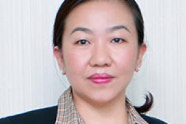 Bài phỏng vấn của PV Đức Phong - báo