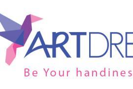 ARTDRE - Be your handiness