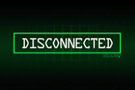 Khôi phục nhanh khi kết nối internet bị đứt