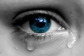 Giọt nước mắt