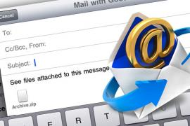 Tùy chỉnh hoãn gửi email trong MS Outlook