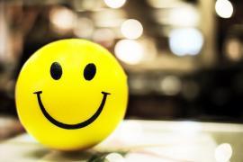 Niềm hạnh phúc