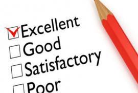 Tìm hiểu về đánh giá năng lực
