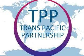 TPP- Cơ hội và thách thức