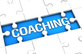 Áp dụng Coaching trong môi trường thực tế