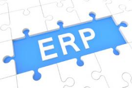 Điều kiện cần và đủ khi xây dựng hệ thống ERP