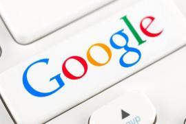 Ứng dụng tiện ích trên Google