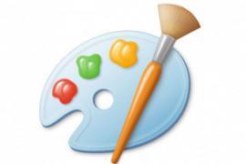 Chỉnh sửa hình ảnh đơn giản với phần mềm hoàn toàn miễn phí - Paint