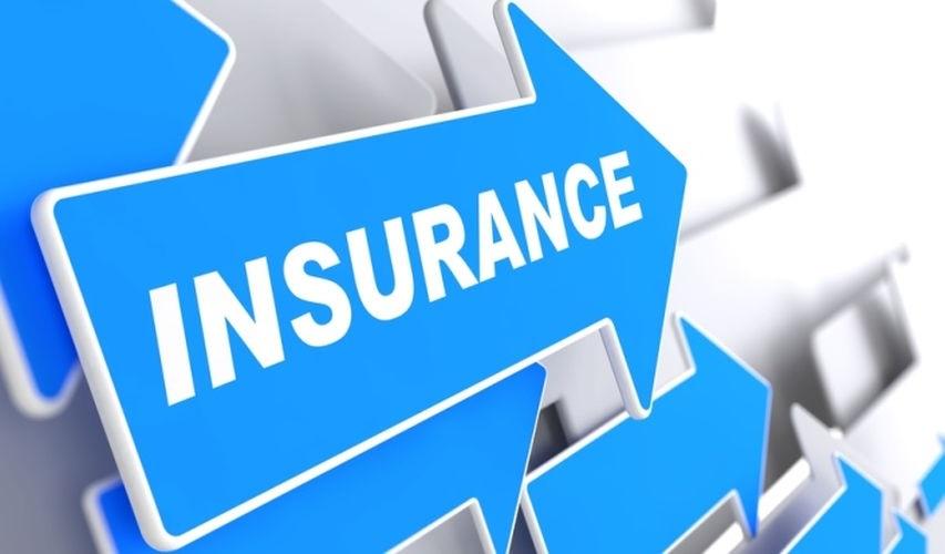 Những điều cần biết về bảo hiểm thất nghiệp