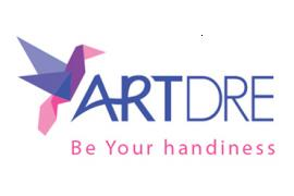Artdre - Nhãn hàng vì môi trường