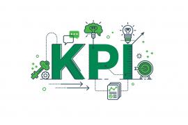Cải tiến cách thức và phương pháp xây dựng KPIs 2019