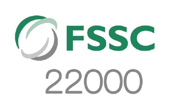 Hiểu về FSSC 22000