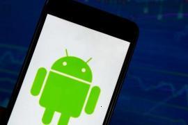 24 ứng dụng Android bị phát hiện theo dõi người dùng qua micro và máy ảnh