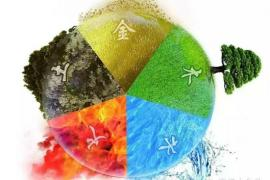Một vài cách đơn giản giúp bạn làm sạch không gian năng lượng & thanh tẩy đầu năm
