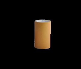 Ống giấy 76 x 150 x 8 mm