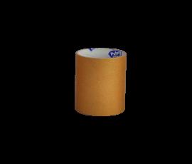 Ống giấy 76 x 95 x 3 mm