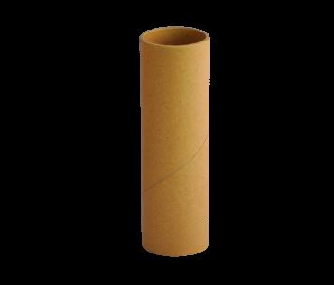Ống giấy 50 x 180 x 3 mm
