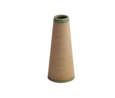 Ống kèn 3.51-63x170x31mm