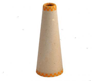 Ống kèn  5.57 - 65x175x20mm