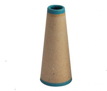 Ống kèn 5.57 - 68x173x27mm