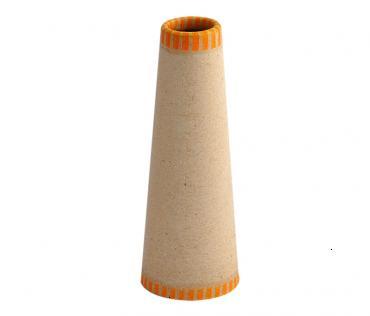 Ống kèn 4.2- 59x170x27mm