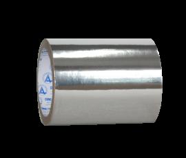 Giấy duplex ghép MPET bạc